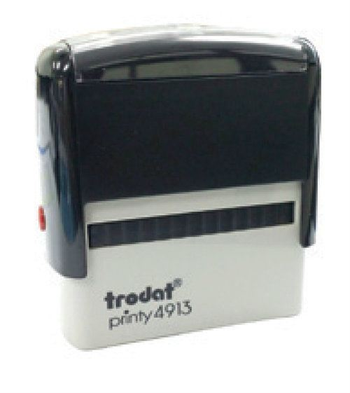 Rubber Stamps Rubber Stamps Selangor, Malaysia, Kuala Lumpur (KL), Puchong Services, Design | Esprawell Sdn Bhd