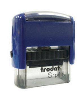 Rubber Stamps Rubber Stamps Selangor, Malaysia, Kuala Lumpur (KL), Puchong Services, Design   Esprawell Sdn Bhd