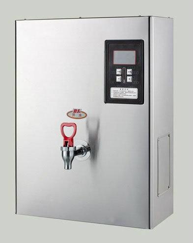 Stainless Steel Water Boiler  JO-K20C Stainless Steel Water Boiler Specification Malaysia, Selangor, Kuala Lumpur (KL), Puchong, Perak, Penang, Seremban, Johor Bahru (JB) Supplier, Suppliers, Supply, Supplies | Bili (M) Sdn Bhd