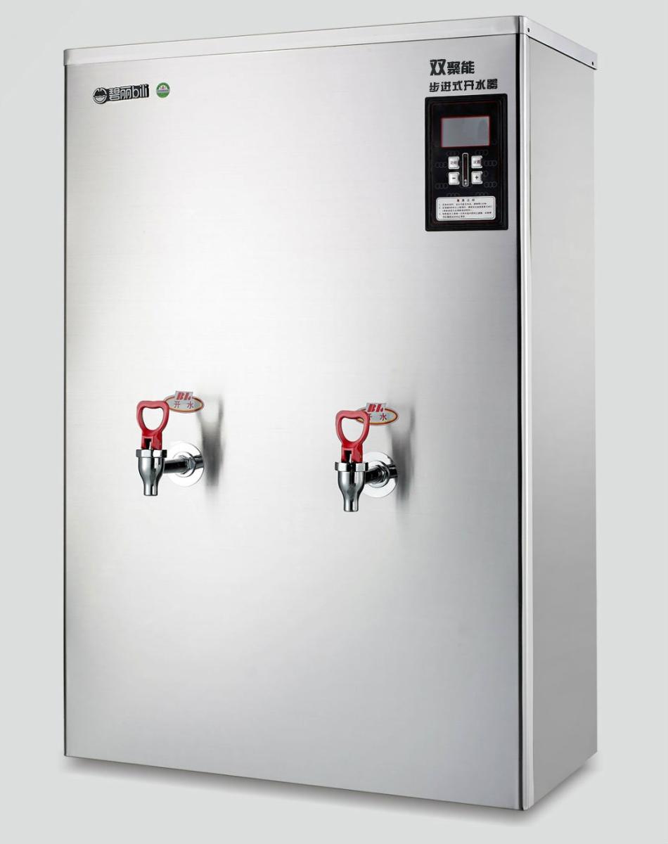 Stainless Steel Water Boiler J0-K120G Stainless Steel Water Boiler Specification Malaysia, Selangor, Kuala Lumpur (KL), Puchong, Perak, Penang, Seremban, Johor Bahru (JB) Supplier, Suppliers, Supply, Supplies | Bili (M) Sdn Bhd