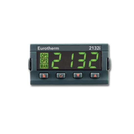 2100i - Indicator & Alarm Unit Temperature Controllers / Indicator Eurotherm Malaysia, Selangor, Kuala Lumpur (KL) Supplier, Suppliers, Supply, Supplies | MXT Automation Sdn Bhd