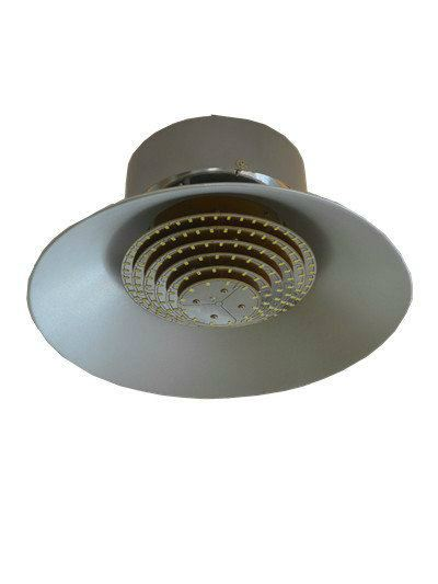 Highbay 50W HighBay Series Led Products Johor Bahru JB Malaysia Supply Suppliers Retailer | LEO Automation Trading