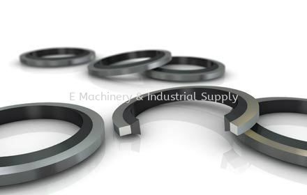 Bonded Seal Seals Selangor, Malaysia, Kuala Lumpur (KL) Supplier, Suppliers, Supply, Supplies | E Machinery & Industrial Supply