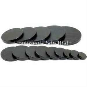 End Cap Seal End Cap Seal Malaysia, Selangor, Kuala Lumpur (KL) Distributor, Dealer, Supplier, Supply | Polyseals Sdn Bhd