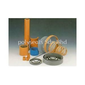 Fibre Products Fibre Products Malaysia, Selangor, Kuala Lumpur (KL) Distributor, Dealer, Supplier, Supply | Polyseals Sdn Bhd