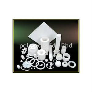 PTFE Products PTFE Products Malaysia, Selangor, Kuala Lumpur (KL) Distributor, Dealer, Supplier, Supply | Polyseals Sdn Bhd