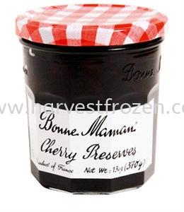 Cherry  GROCERY JB, Johor Bahru, Malaysia Supply & Wholesale   Harvest Frozen Food Sdn. Bhd.
