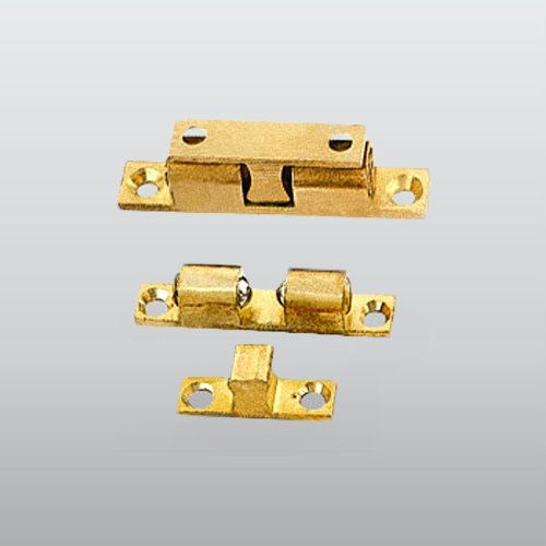 Accessories-SW-3032-SN Accessories Kuala Lumpur (KL), Selangor, Malaysia Supplier, Suppliers, Supply, Supplies | Seaway Hardware Sdn Bhd
