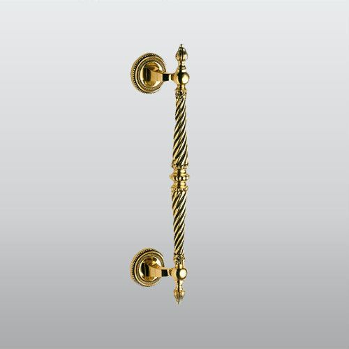 Door Pull Handle-Art1045 Door Pull Handle & Door Prestigious Pull Handle Kuala Lumpur (KL), Selangor, Malaysia Supplier, Suppliers, Supply, Supplies | Seaway Hardware Sdn Bhd