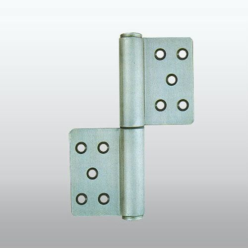 Hinges-SW-JX-3M12660-SS Hinges Kuala Lumpur (KL), Selangor, Malaysia Supplier, Suppliers, Supply, Supplies | Seaway Hardware Sdn Bhd