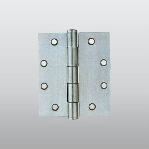 Hinges-SW-2M430-SS Hinges Kuala Lumpur (KL), Selangor, Malaysia Supplier, Suppliers, Supply, Supplies | Seaway Hardware Sdn Bhd