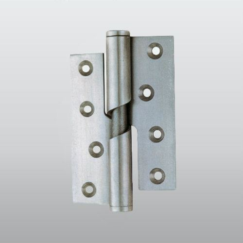 Hinges-SW-502R-L Hinges Kuala Lumpur (KL), Selangor, Malaysia Supplier, Suppliers, Supply, Supplies | Seaway Hardware Sdn Bhd