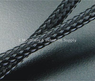 Nylon Expandable Sleeving Standard Expandable Sleeving Selangor, Malaysia, Kuala Lumpur (KL) Supplier, Suppliers, Supply, Supplies | E Machinery & Industrial Supply