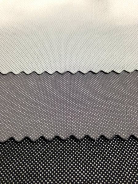 Wholesale Fabric Blackout and Sheer Johor Bahru (JB), Malaysia Supplier, Suppliers, Supply, Supplies | Homlux Windows Covering Sdn Bhd