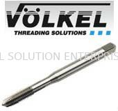 Machine Taps - Extra Long (M) Machine Tap Voelkel Johor Bahru (JB), Malaysia Supplier, Suppliers, Supply, Supplies | TL Solution Enterprise