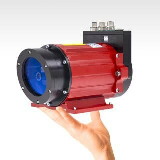 TR ELECTRONIC Laser Positioning TR ELECTRONIC FEATURED BRANDS / LINE CARD Kuala Lumpur (KL), Malaysia, Thailand, Selangor, Damansara Supplier, Suppliers, Supplies, Supply | Optimus Control Industry PLT