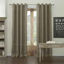 Eyelet Curtains Selangor, Puchong, Kuala Lumpur (KL), Malaysia, Subang Jaya Supplier, Suppliers, Supply, Supplies | Stunning Decor