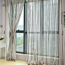 Sheer Curtains Selangor, Puchong, Kuala Lumpur (KL), Malaysia, Subang Jaya Supplier, Suppliers, Supply, Supplies | Stunning Decor