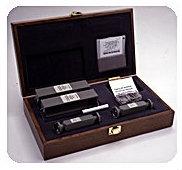 Q11645A Verification Kit, WR-22