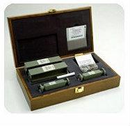 V11645A Verification Kit, WR-15