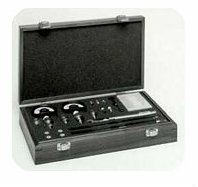 85056A Standard Mechanical Calibration Kit, DC to 50 GHz, 2.4 mm