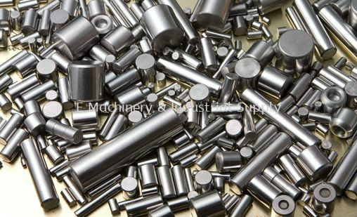 Balls / Cylindrical Rollers / Needle Rollers Bearings Selangor, Malaysia, Kuala Lumpur (KL) Supplier, Suppliers, Supply, Supplies | E Machinery & Industrial Supply