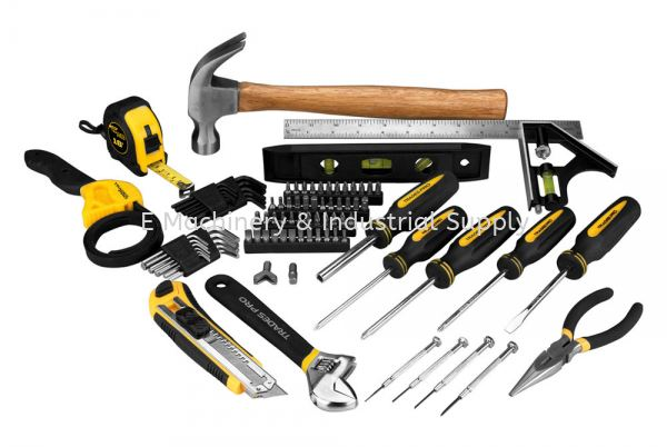 Hand Tools Hardware Selangor, Malaysia, Kuala Lumpur (KL) Supplier, Suppliers, Supply, Supplies | E Machinery & Industrial Supply