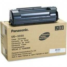 PANASONIC UG-3380 ORIGINAL EX TONER CARTRIDGE-COMPATIBLE TO PANASONIC PRINTER.( Replacement UG-3350
