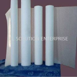 Filter-Paper-Roll-Grinding-Machine Measuring Equipment Tooling Johor Bahru (JB), Malaysia Supplier, Suppliers, Supply, Supplies   TL Solution Enterprise