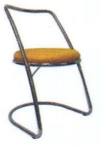 KSC817L Banquet Chair and Bar Stool Office Chair/Seating Malaysia, Kuala Lumpur (KL) Supplier, Office Supply, Manufacturer | KS Office Supplies Sdn Bhd
