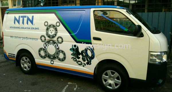 van Jb /new design new image to deliver your message to the public (click for more detail) Van Van wrap /Lorry wrapping advertising Johor Bahru (JB), Johor, Malaysia. Design, Supplier, Manufacturers, Suppliers   M-Movitexsign Advertising Art & Print Sdn Bhd