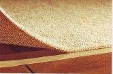 Double Coated Carpet Tape Double Coated Carpet Tape   Manufacturer, Supplies, Suppliers, Supply | N.E.T. Industrial Supplies