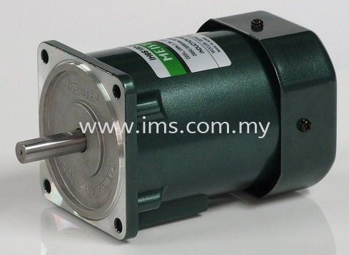 IHT9PG60-22GC MEISTER Speed Control 60W Motor Speed Control Motor AC Motor Johor, Johor Bahru, JB, Malaysia Supplier, Suppliers, Supply, Supplies | iMS Motion Solution (Johor) Sdn Bhd
