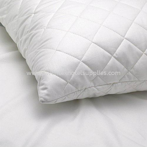 product pillow-protector Pillow Protector Johor Bahru (JB), Malaysia Supplier, Suppliers, Supply, Supplies | Swantex Hotel Supplies