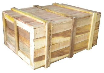 Wooden Casing / Box Johor, Malaysia, Kluang Manufacturer, Supplier, Supply, Supplies | BE Packaging And Logistic Sdn Bhd
