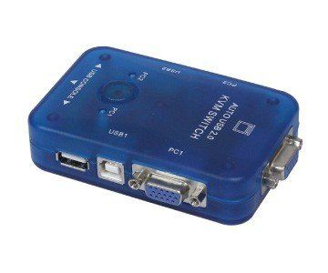 2 PORT KVM SWITCH ACCESSORIES CCTV SYSTEM Johor Bahru (JB), Malaysia, Selangor, Kuala Lumpur (KL), Perak, Skudai, Subang Jaya, Ipoh Supplier, Suppliers, Supply, Supplies | AIASIA TECHNOLOGY DISTRIBUTION SDN BHD