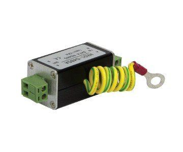 RS485 SURGE PROTECTOR ACCESSORIES CCTV SYSTEM Johor Bahru (JB), Malaysia, Selangor, Kuala Lumpur (KL), Perak, Skudai, Subang Jaya, Ipoh Supplier, Suppliers, Supply, Supplies | AIASIA TECHNOLOGY DISTRIBUTION SDN BHD