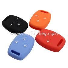 HONDA CAR KEY (Immobilizer key, Transponder key, Smart key) JB Johor Bahru Malaysia Supply, Suppliers, Sales, Services | Joo Fatt Key Service