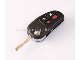 Remote Key EUROPE - JAGUAR LAND ROVER CAR KEY (Immobilizer key, Transponder key, Smart key) JB Johor Bahru Malaysia Supply, Suppliers, Sales, Services | Joo Fatt Key Service