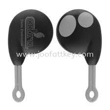 ASIA - TOYOTA CAR KEY (Immobilizer key, Transponder key, Smart key) JB Johor Bahru Malaysia Supply, Suppliers, Sales, Services | Joo Fatt Key Service