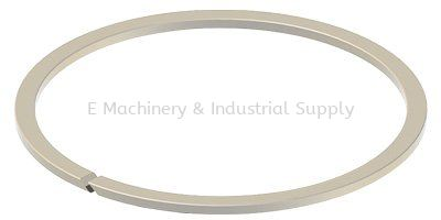 Back-up Ring Seals Selangor, Malaysia, Kuala Lumpur (KL) Supplier, Suppliers, Supply, Supplies | E Machinery & Industrial Supply