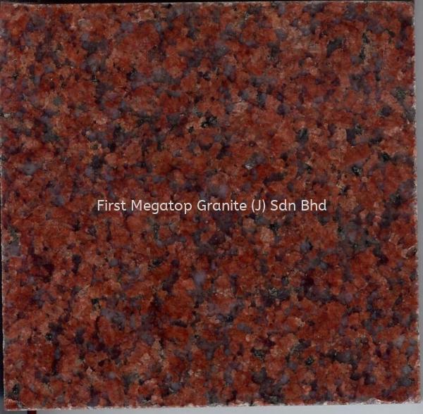 Indian Red Marble Johor Bahru (JB), Malaysia, Taman Daya Supplier, Installation, Supply, Supplies | First Megatop Granite (J) Sdn Bhd