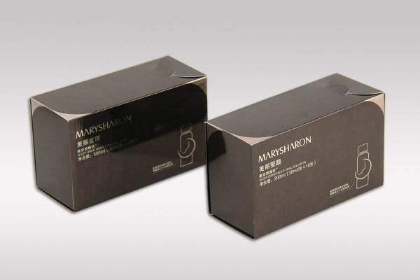 MarySharon - Paper Box with Compartment Paper Box Singapore, Selangor, Kuala Lumpur (KL), Malaysia Service, Supplier, Supply, Supplies | Ricco Contento