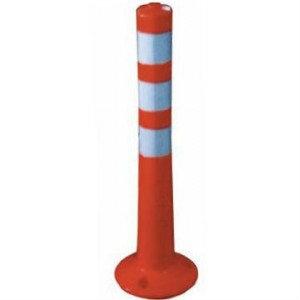 Reboundable Pole Traffic Control Kuala Lumpur (KL), Selangor, Malaysia Supplier, Suppliers, Supply, Supplies | Intensafe Sdn Bhd