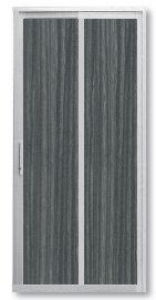 SD 7028 Slide / Swing Doors Malaysia Johor Bahru JB, Singapore Supplier, Installation | S & K Solid Wood Doors