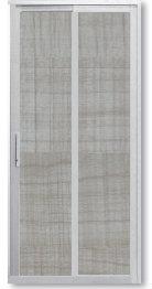 SD 7030 Slide / Swing Doors Malaysia Johor Bahru JB, Singapore Supplier, Installation   S & K Solid Wood Doors