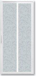 SD 7031 Slide / Swing Doors Malaysia Johor Bahru JB, Singapore Supplier, Installation | S & K Solid Wood Doors
