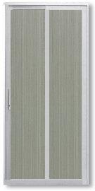 SD 7032 Slide / Swing Doors Malaysia Johor Bahru JB, Singapore Supplier, Installation | S & K Solid Wood Doors