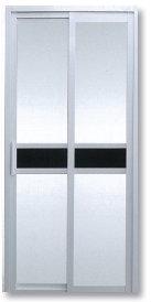 SD 7071 Slide / Swing Doors Malaysia Johor Bahru JB, Singapore Supplier, Installation | S & K Solid Wood Doors