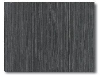 3 Phenolic Malaysia Johor Bahru JB, Singapore Supplier, Installation | S & K Solid Wood Doors